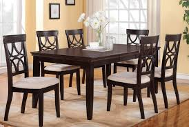7 dining room sets modern design dining room sets 7 fresh dining room