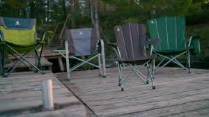 director u0027s chair with table canadian tire