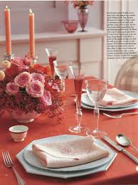valentine dinner table decorations amazing sweet valentine us day table setting tablescapevalentine pic