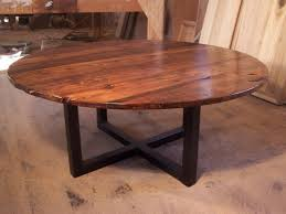 30 collection large trunk coffee tables