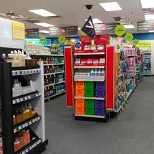 Cvs Help Desk Phone Number For Employees Cvs Pharmacy Drugstores 1417 University Ave Charlottesville