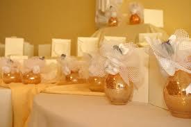 Wedding Gufts Wedding Gift Ideas Cairns U0026 Port Douglas Australia