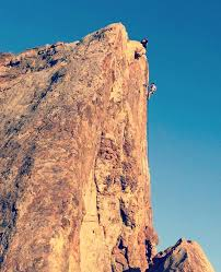 3740 best rock climbing images on pinterest rock climbing gear