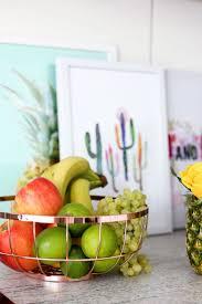 K Hen Und Esszimmer Lampen Die Besten 25 Küche Dekoration Ideen Auf Pinterest Esstisch
