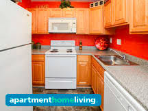 clarksboro apartments for rent clarksboro nj