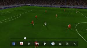 pes apk fifa mod pes 2018 by fbrn apk data obb droidsoccer