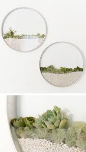 15 creative planter designs for your inspiration