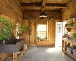 Garden Shed Ideas Interior Rustic Garden Interior New Rustic Garden Furniture For A Charming