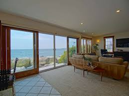 residential real estate listing bentley by the sea