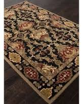 Le Poeme Indoor Outdoor Rug Deal Alert Jaipur Rugs Poeme Lille Indoor Area Rug