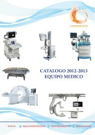 catalogo 2012 2013 by lino lino issuu