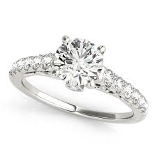 cheap engagement rings for cheap engagement rings for with diamonds