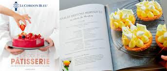 cours de cuisine cordon bleu cordon bleu cours de cuisine 100 images république