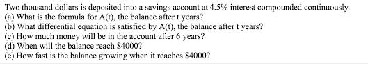 finance archive march 31 2016 chegg com