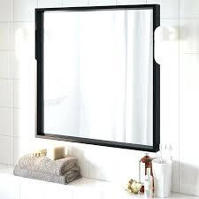 bathroom mirrors ikea round mirror u2013 bathroom ideas