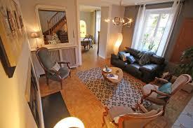 chambres d hotes limoges centre location chambre d hôtes réf 87g9603 à limoges haute vienne