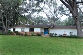 1934 mills rd jacksonville fl 32216 for sale re max