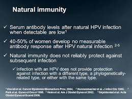 Serum Hpv global hpv burden in the era of 21st century prevention tools marc