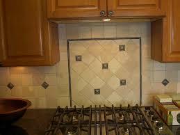 glass tile bathroom backsplash cabinet door prices cost to install