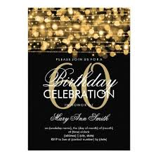 60 birthday celebration best 25 birthday party ideas on