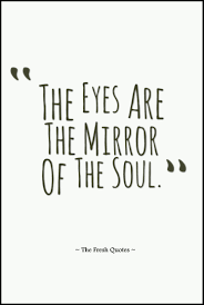 quotes about change vs tradition 75 beautiful eyes quotes u2013 donate eye slogans quotes u0026 sayings