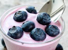 32 foods with health halos to stop eating asap eat this not that