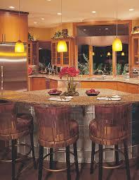 restaurant kitchen lighting 101 best kitchen lighting ideas images on pinterest kitchen