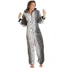snow leopard print onesie s i wear onesies