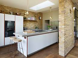 newest kitchen ideas kitchen design ideas inspiration pictures homify