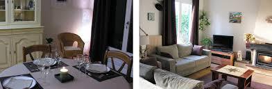chambre d hote à lille table d hôtes près de lille chambres d hôtes les agapanthes