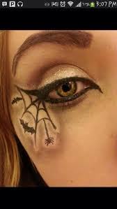 Spider Makeup Halloween by 111 Best Makeup Images On Pinterest Make Up Makeup And Beauty