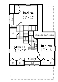 The House Plans 154 Best Ruled Out Images On Pinterest Small House Plans Floor