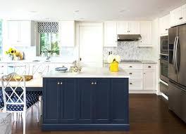 dark navy kitchen cabinets navy kitchen cabinets navy kitchen island dark navy kitchen cabinets