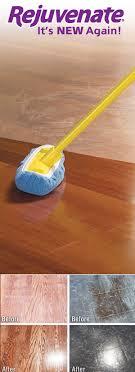 rejuvenate home restoration products