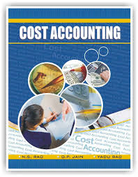 what are the functions of cost accounting