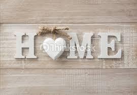 home sweet home decoration home sweet home stock photo thinkstock