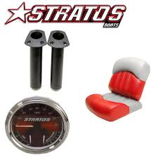 stratos boat parts u0026 accessories stratos replacement parts