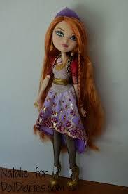 52 images storybook dolls
