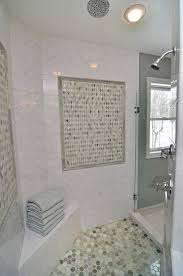 bathroom tiles ideas 2013 bathroom interior of pearl tile for shower wallpaper