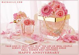 Sweet Wedding Anniversary Wishes For Best Gift For Brother On His Wedding Anniversary Imbusy For