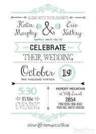 free wedding invitation sles wedding invitation printables uk 100 images wordings disney