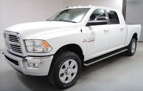 Dodge Ram Truck 2015 - iboard running board side steps u2013 iboard running boards dodge ram