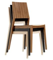 Stacking Chairs Design Ideas Stacking Chairs Design Eftag