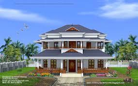kerala home design 2012 green homes october 2012 kerala home design 2012 kunts