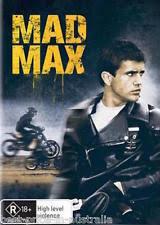 mel gibson dvd u0026 blu ray movies mad max ebay