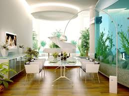 How To Decorate Our Home How To Decorate Our Dining Room To Enhance Home Beauty Dwell
