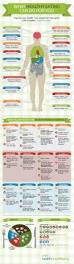 243 best images about infographics on pinterest create