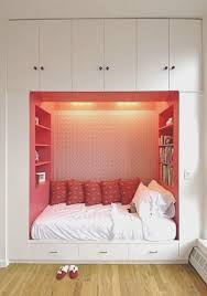 bedroom best space saving ideas for small bedroom wonderful