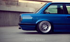 bmw e30 modified images of bmw 325is e30 modified sc