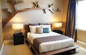 Wall Shelves Ideas by Bedroom Shelf Ideas Kointk